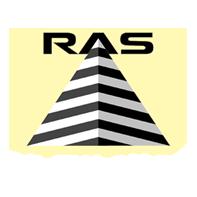 گروه تولیدی و صنعتی راس
